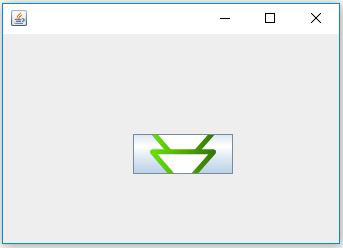 Swing JButton Image in Java Example